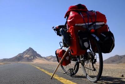 Rack-Pack-na-turistickém-kole