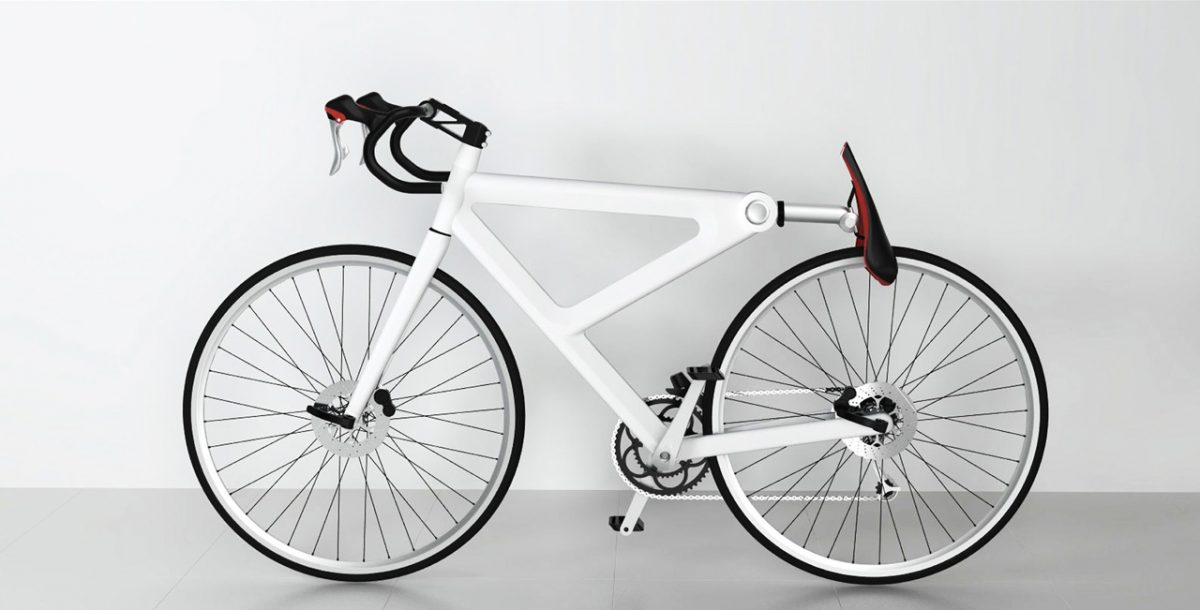 3-saddle-lock-by-lee-sang-hwa-kim-jin-ho-and-yeo-min-gu