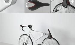 4-saddle-lock-by-lee-sang-hwa-kim-jin-ho-and-yeo-min-gu