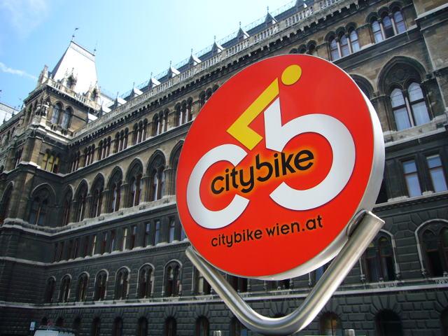 Vídeň přivítá v roce 2013 cykloexperty z celého světa