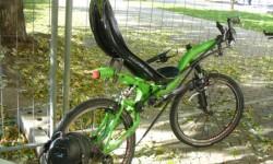 Podzimní brněnská cyklojízda