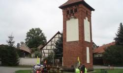 Křížovi v Německu