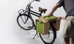Picknickbasket-op-fiets2-1024x680