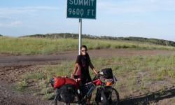 Summit9600