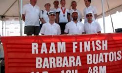 barbara-and-crew