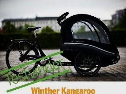 cargobike_Wintherkangaroo