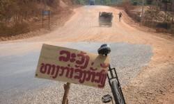 cestovani-s-jednokolkami-laos-tour-02