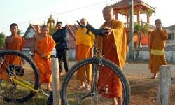 cestovani-s-jednokolkami-laos-tour-06