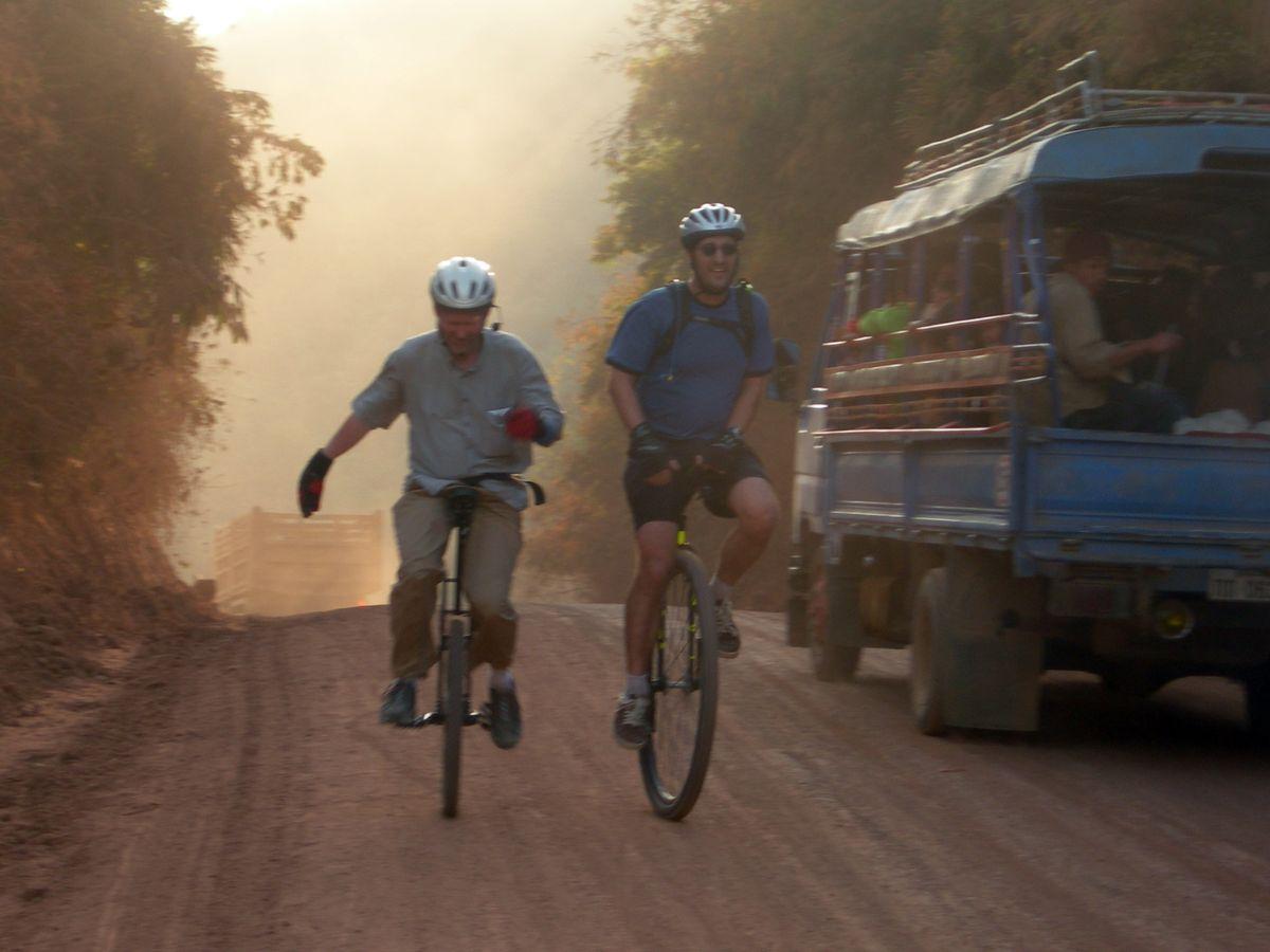 cestovani-s-jednokolkami-laos-tour-08