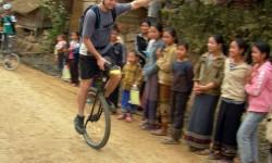 cestovani-s-jednokolkami-laos-tour-10