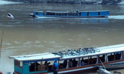 cestovani-s-jednokolkami-laos-tour-11
