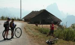 cestovani-s-jednokolkami-laos-tour-14