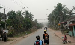 cestovani-s-jednokolkami-laos-tour-16