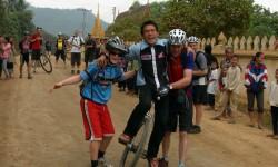 cestovani-s-jednokolkami-laos-tour-17