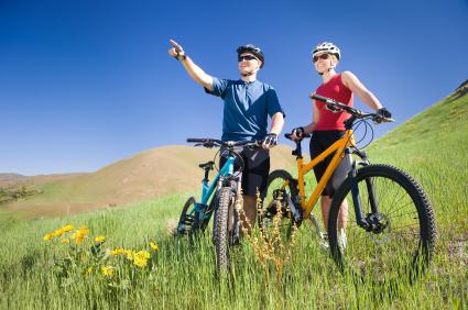 Konference pro cyklisty
