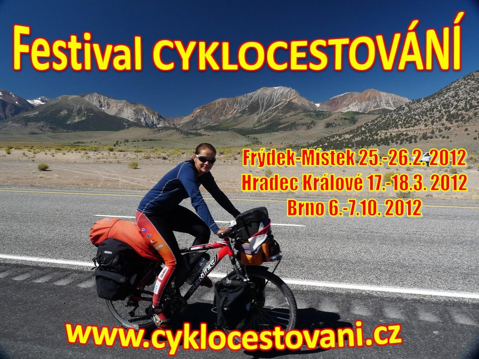 cyklocestovani2012