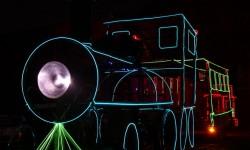 lehokolo-vlak3