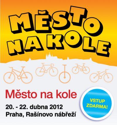 logo MNK3