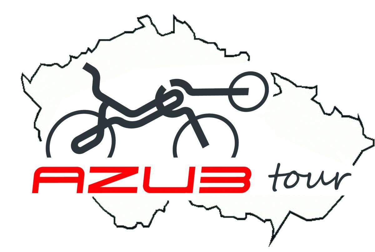 logo-azub-tour copy