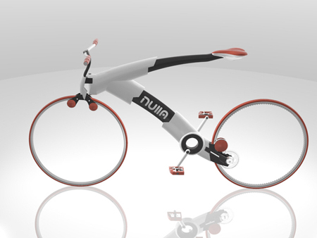 nulla-bike-concept2