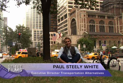 paul-steely-white-photo1