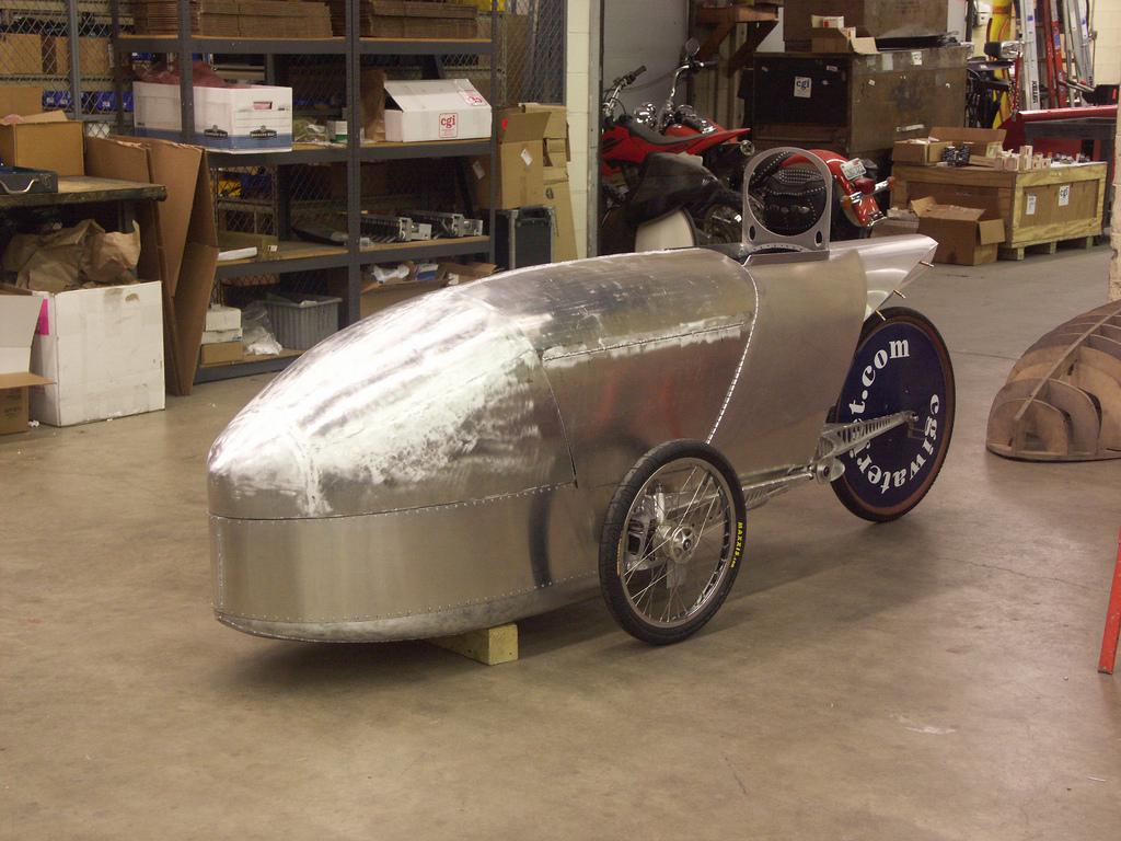 velomobile-alu