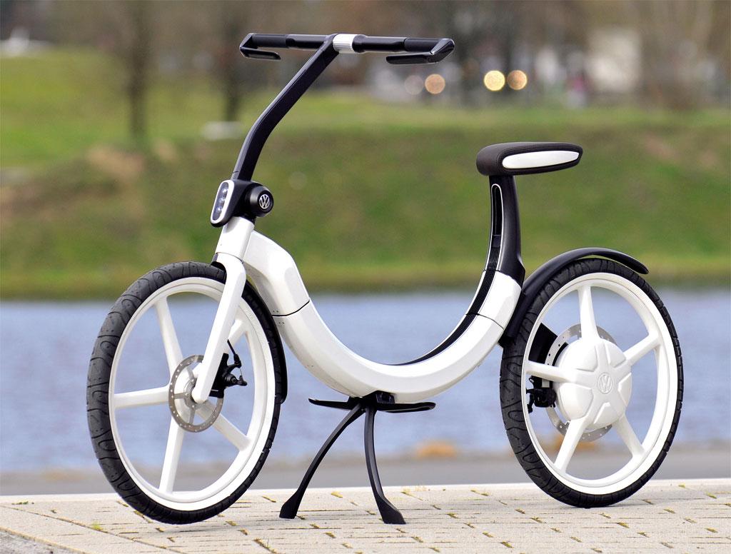volkswagen_electric_bike_1