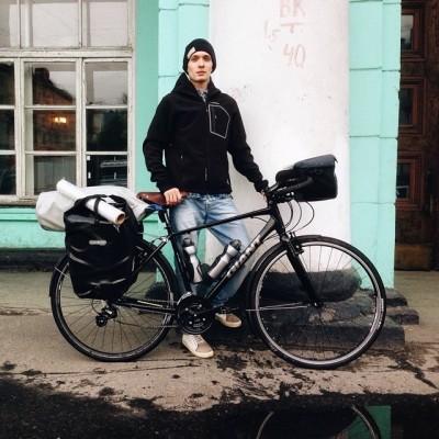 russia-cykling