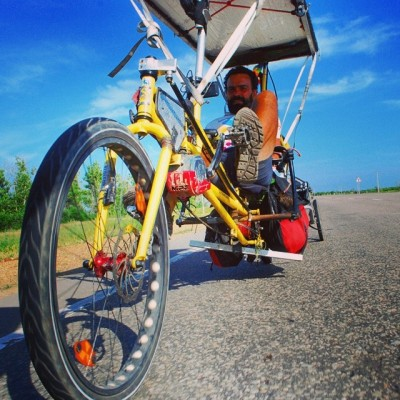 solar-bike-tour