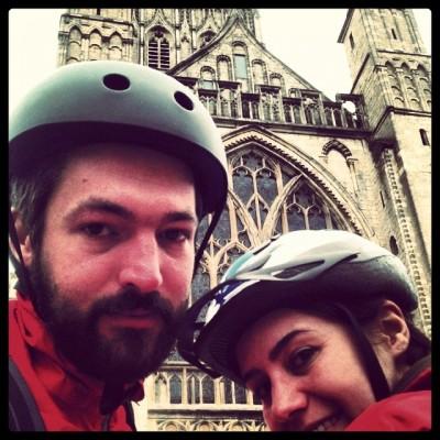 tom-allen-toms-bike-trip