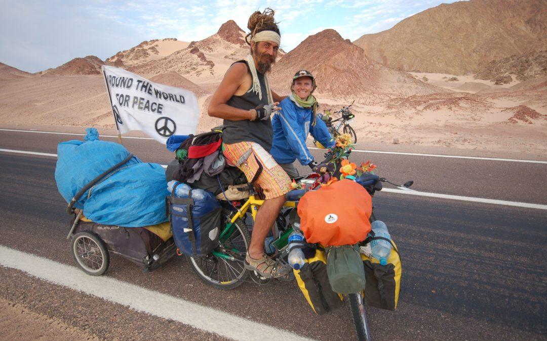 Jak si vybrat nákladní vozík za kolo