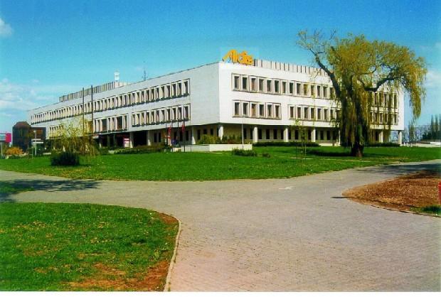 Hradec Králové zve na veletrh Infotour a Cykloturistika