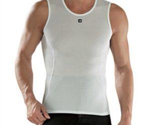 Spodní prádlo pro cyklisty