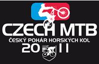 Czech MTB po 14 letech opět v ČR