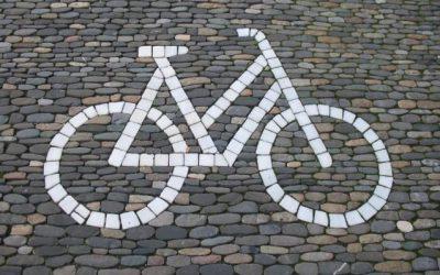 Britská univerzita připravuje sympózium pro cyklisty