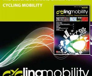 Cyclingmobility
