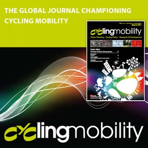 Cyclingmobility