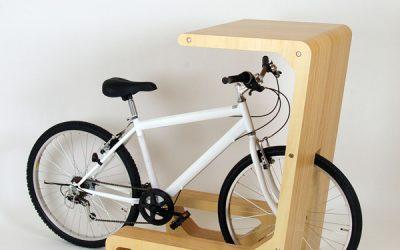 Cyklo stůl