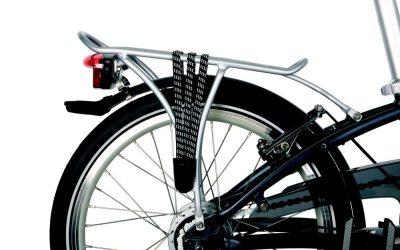 Výběr kola krok po kroku aneb na co si dát při výběru kola pozor – 3. část