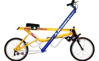 Veslovací kolo